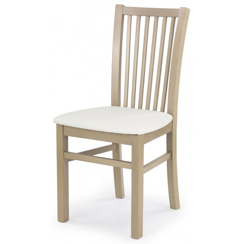 krzesla do salonu