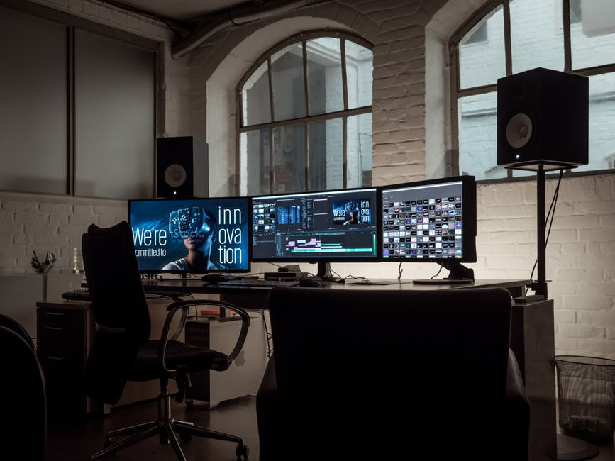 fotel obrotowy do komputera